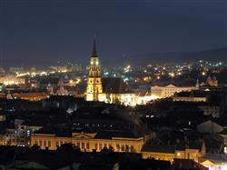 Guide on How to Start a Business in Cluj in 10 steps