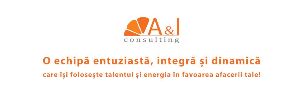 Ai Consulting Echipa