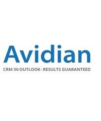 Avidian